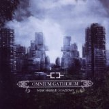 New World Shadows Lyrics Omnium Gatherum