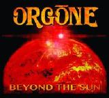 Beyond the Sun Lyrics Orgone