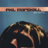 Dondonisi Lyrics Phil Marshall