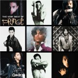 20Ten Lyrics Prince