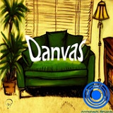 Qanvas (EP) Lyrics Qzer