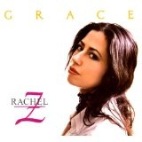 Grace Lyrics Rachel Z