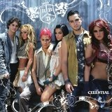 Celestial Lyrics RBD