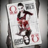 Wild Card Lyrics ReVamp