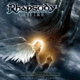 The Cold Embrace Of Fear (EP) Lyrics Rhapsody Of Fire