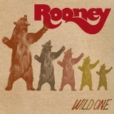 Wild One (EP) Lyrics Rooney