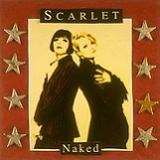 Naked Lyrics Scarlet