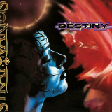 Destiny Lyrics Stratovarius