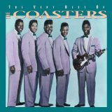 Miscellaneous Lyrics The Coasters