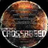 Now This Is Crossbreed Vol. 10  Lyrics The Outside Agency
