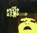 Heads Up Lyrics The Stems
