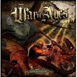 Arise And Conquer Lyrics War Of Ages