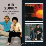 Now And Forever Lyrics Air Supply