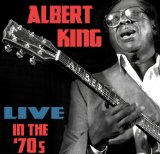 Albert Lyrics Albert King