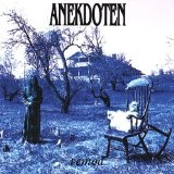 Vemod Lyrics Anekdoten