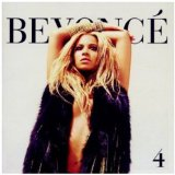 Miscellaneous Lyrics Beyonce Knowles feat. Mekhi Phifer