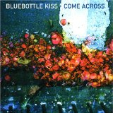 Miscellaneous Lyrics Bluebottle Kiss