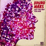 Just The Way You Are (Single) Lyrics Bruno Mars