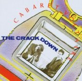 The Crackdown Lyrics Cabaret Voltaire