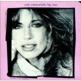 Hello Big Man Lyrics Carly Simon