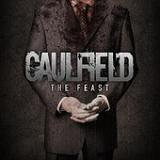 The Feast Lyrics Caulfield