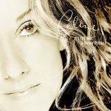 All The Way-a Decade Of Song Lyrics Celine Dion