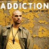 Addiction Lyrics Chico DeBarge
