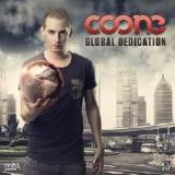 Global Dedication Lyrics Coone