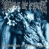 The Principle Of Evil Made Flesh Lyrics Cradle Of Filth
