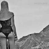 WHITEOUT Lyrics Dawn Richard