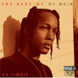 Safe + Sound Lyrics DJ Quik