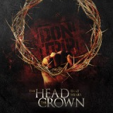 The Head That Wears The Crown Lyrics Don Trip