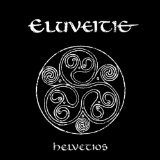 Miscellaneous Lyrics Eluveitie