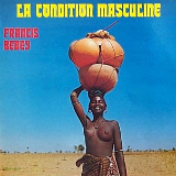 La Condition Masculine Lyrics Francis Bebey
