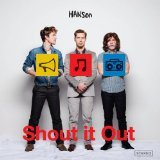 Miscellaneous Lyrics Hanson