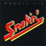 Smokin' Lyrics Humble Pie
