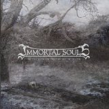 IV: The Requiem for the Art of Death Lyrics Immortal Souls