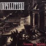Screaming Symphony Lyrics Impellitteri