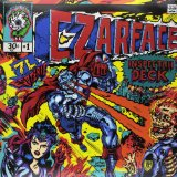 CZARFACE Lyrics Inspectah Deck and 7L & Esoteric