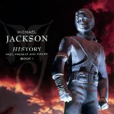 History Past Present Lyrics Jackson Michael