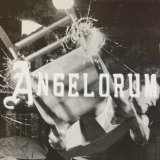 Angelorum Lyrics James Apollo