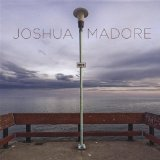 D4988 Lyrics Joshua Madore