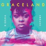 Graceland Lyrics Kierra Sheard