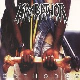 Orthodox Lyrics Krabathor
