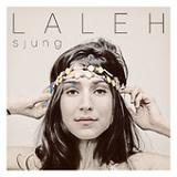 Sjung Lyrics Laleh