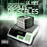 DigiSales & DigiScales Lyrics Lil Hyfe