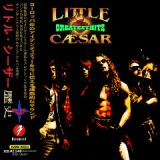 Greatest Hits Lyrics Little Caesar