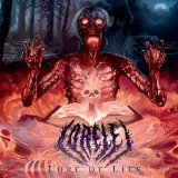 Lore of Lies Lyrics Lorelei