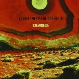 Chambers Lyrics Lorelle Meets the Obsolete