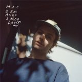 Salad Days Lyrics Mac DeMarco